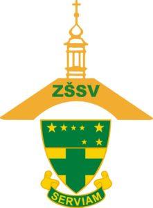 logo ZŠ Sv. Voršily